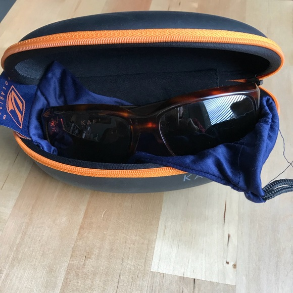 "a6709cca74 Kaenon Accessories - Kaenon "" Klemm "" Polarized Sunglasses"